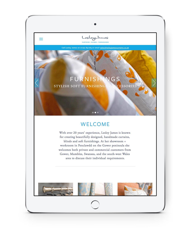 lesley-james-curtains-website