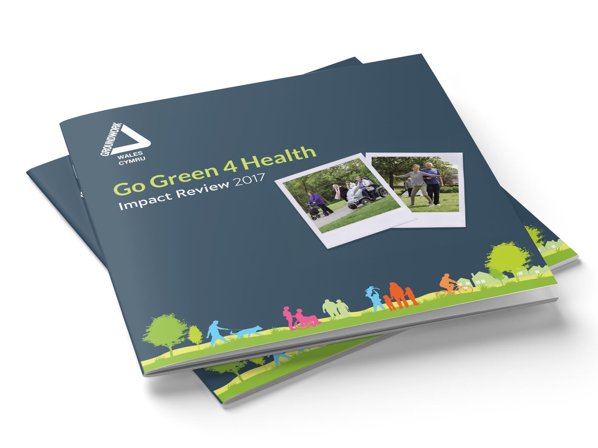 health-report-cover.jpg