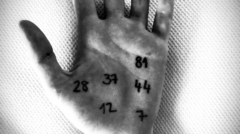 4.48 PSYCHOSE - 26./ 27. / 28. April|EINSTEIN KULTURINSZENIERT VON LENA BECK