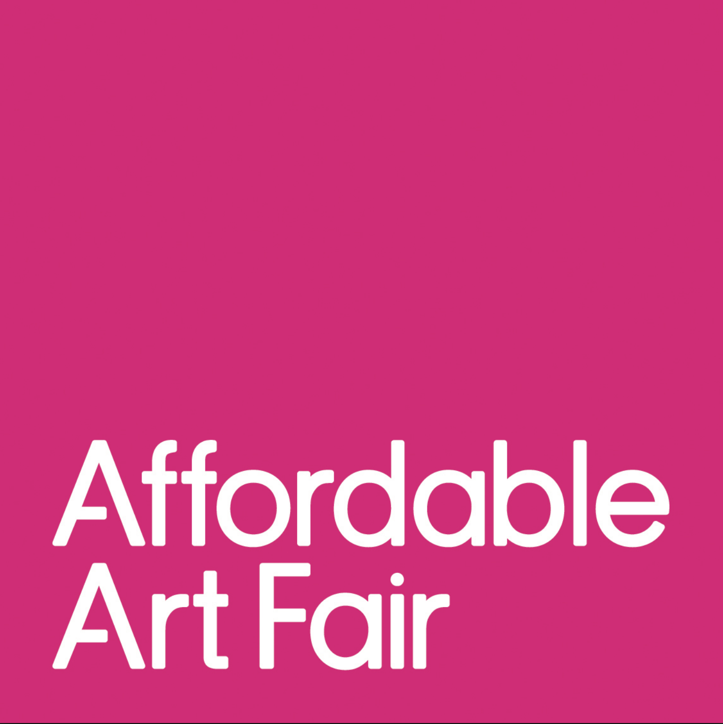 Affordable Art Fair - Showing with Nicholas Bowlby at The Affordable Art Fair in Battersea Park 7-10 March 2019 Stand A4