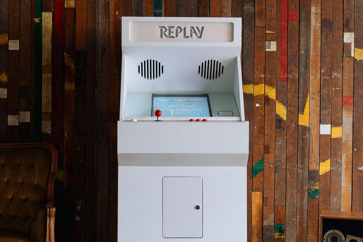 Replay_arcade_P1_2_1200.jpg
