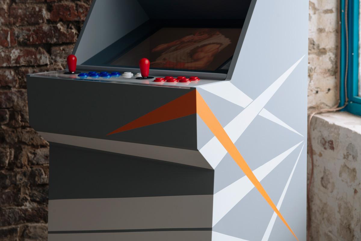 Replay_Arcade_P4_3_1200.jpg