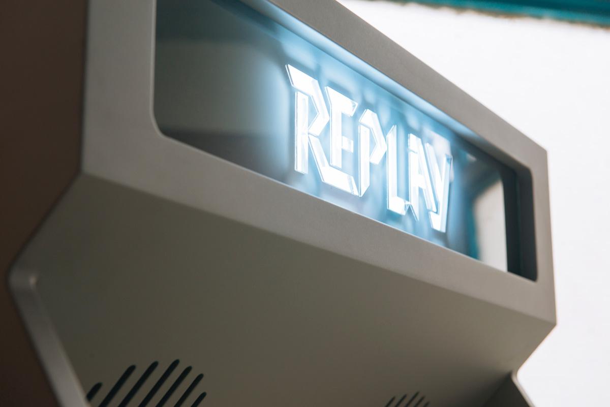 Replay_Arcade_P4_4_1200.jpg