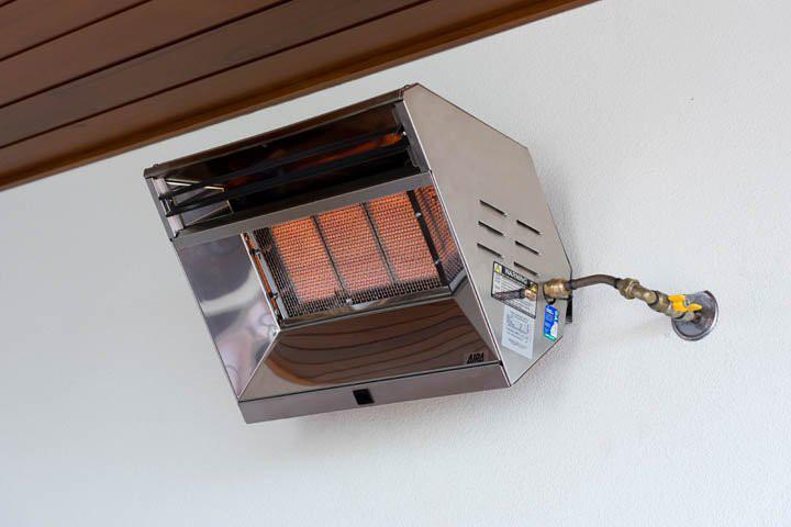 outdoor-heater1.jpg