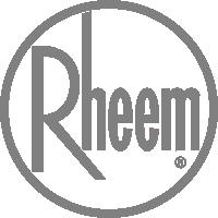 logo-rheem.png