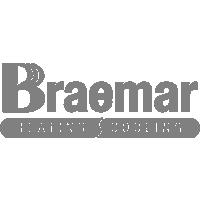 logo-braemar.png