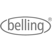 logo-belling.png