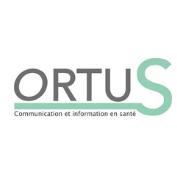 Logo-Ortus.png