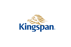 upthink_clients_kingspan.png