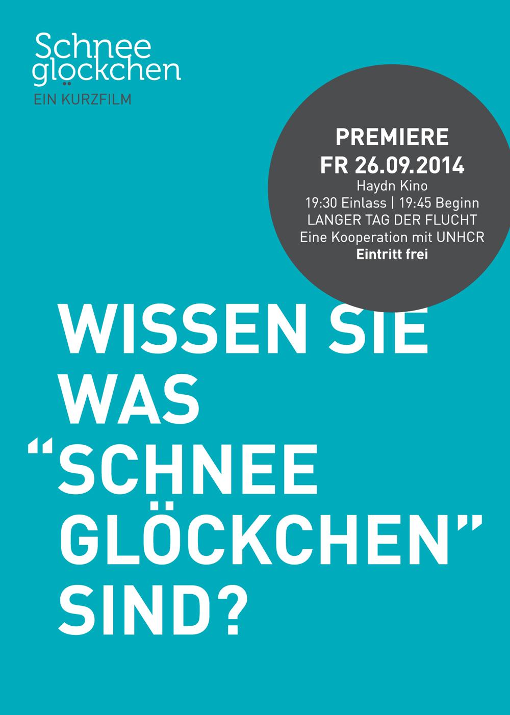 Flyer_Premiere_web.jpg