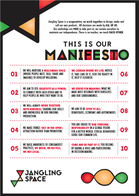 JS Manifesto.png