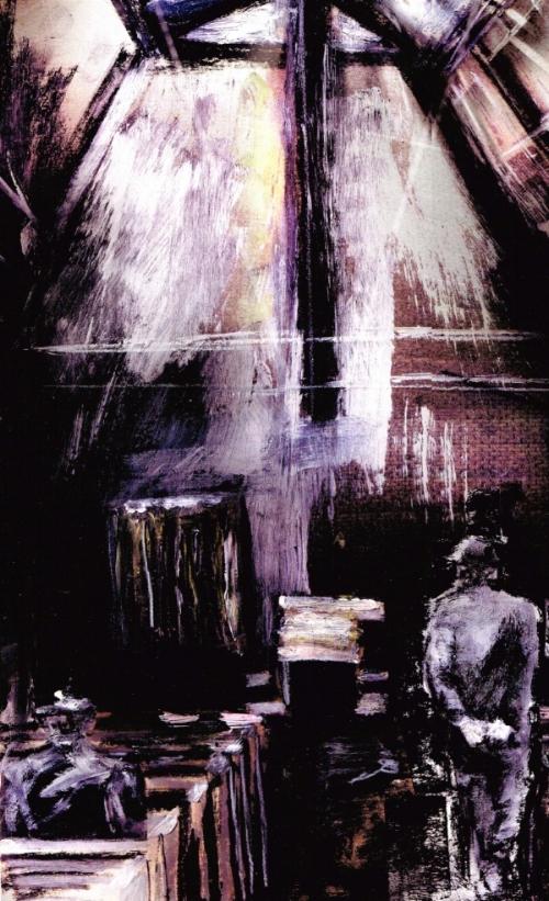 chapel sketch.jpg