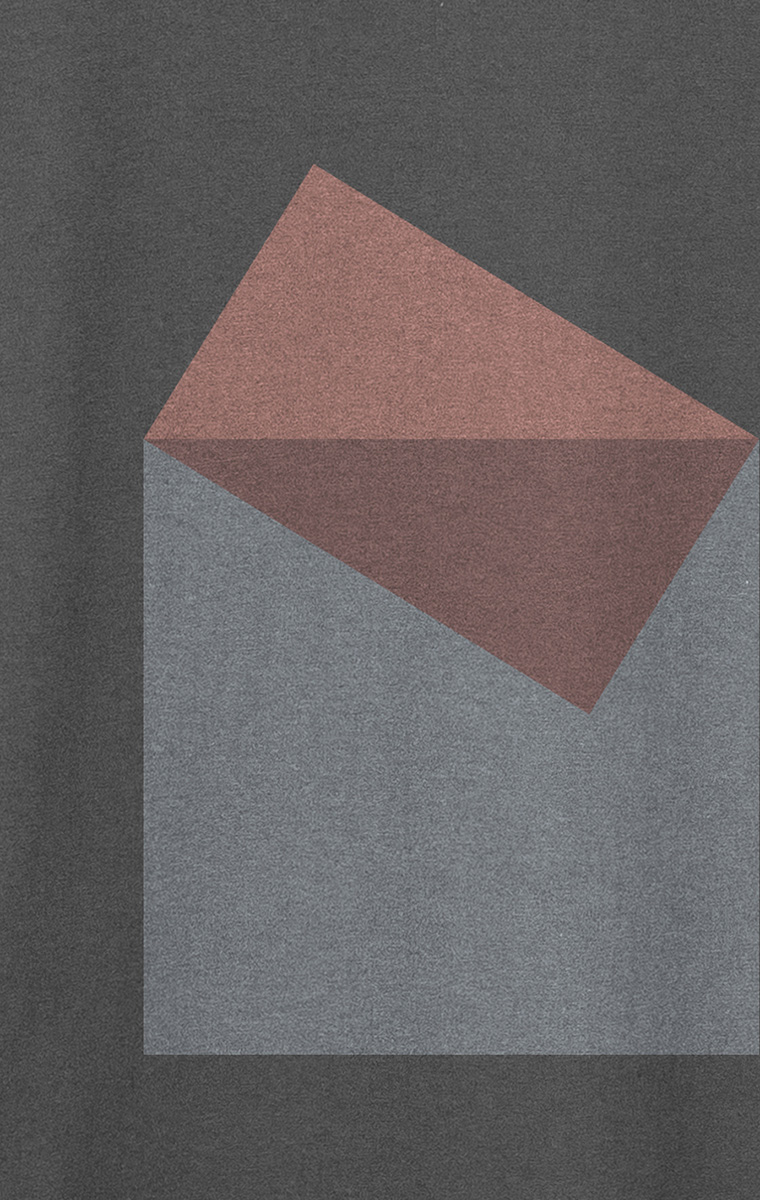 Transparent Geometry T for Lifestylr