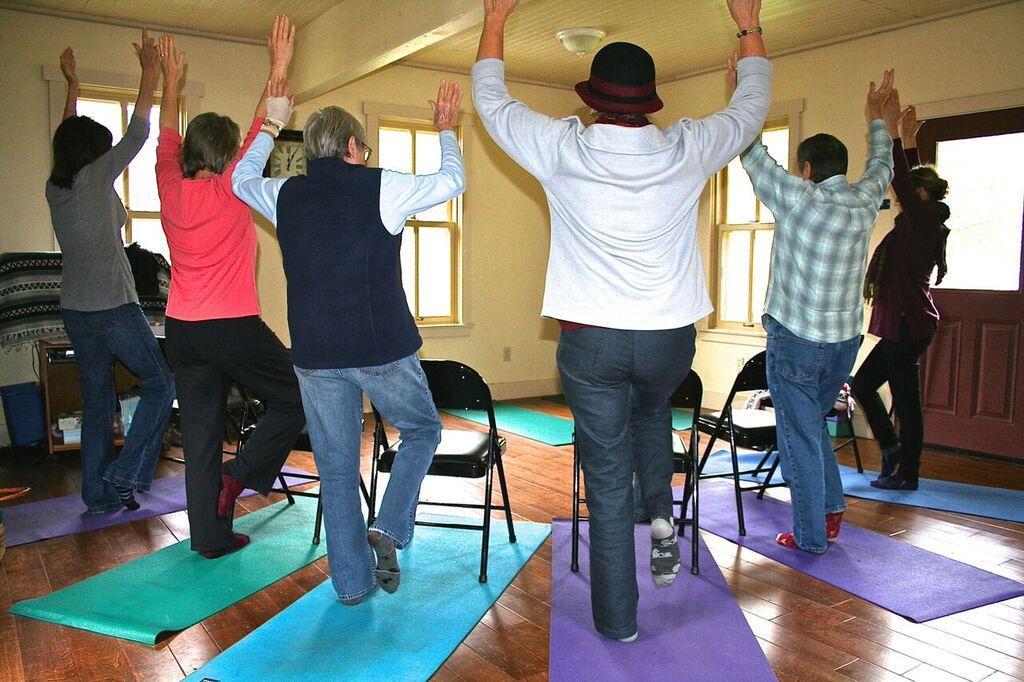 yoga2.jpeg