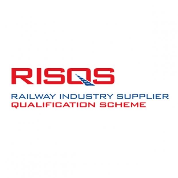 RISQS-1465298661__size-620-0.jpg
