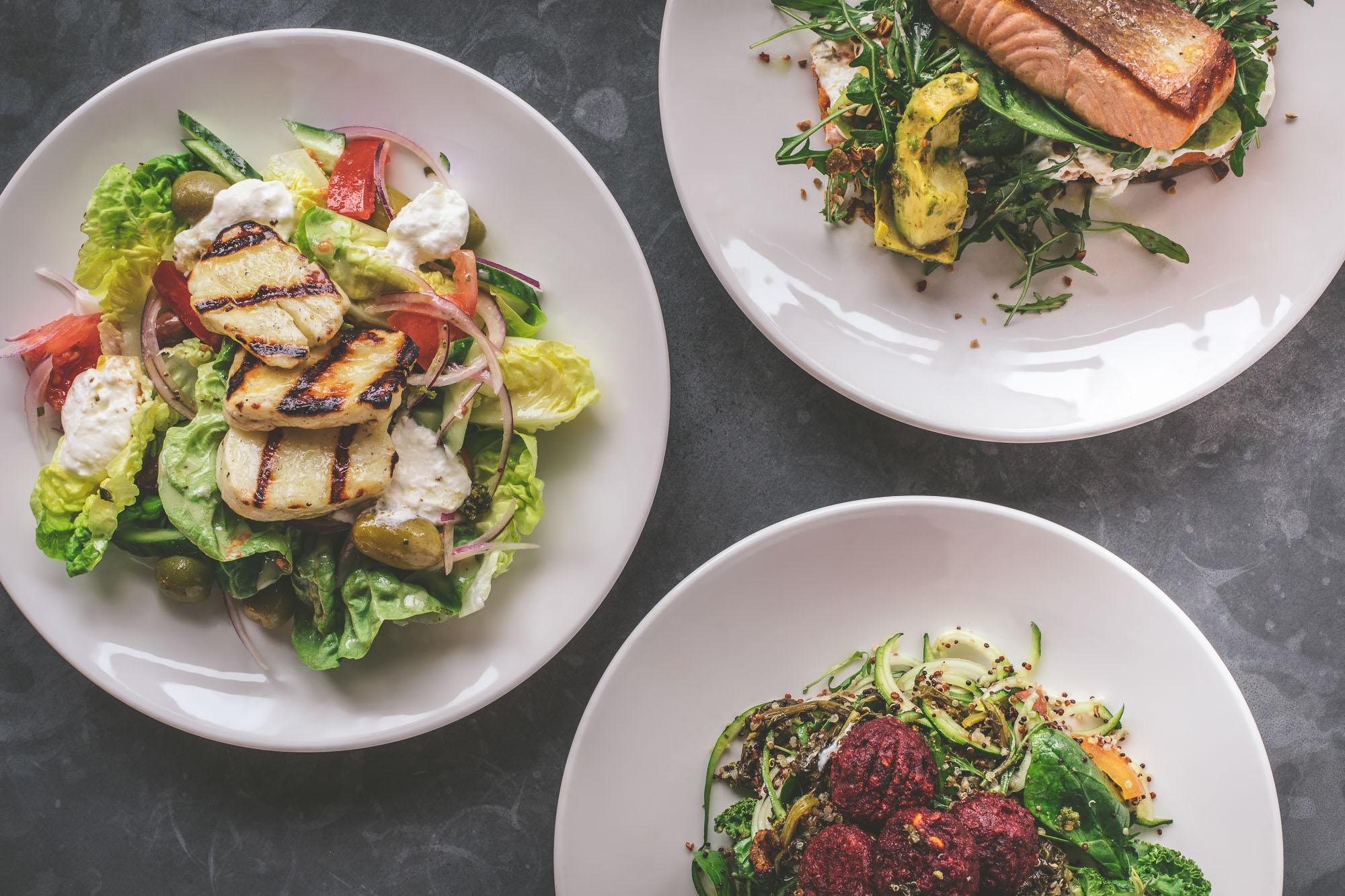 Salads Range_BH_Web_1.jpg