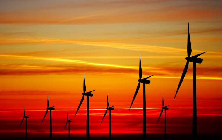 why-fickle-wind-power-wins-nuclear_105 (1).jpg