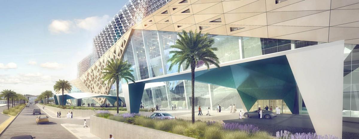 KuwaitSlider-1200x466.jpg