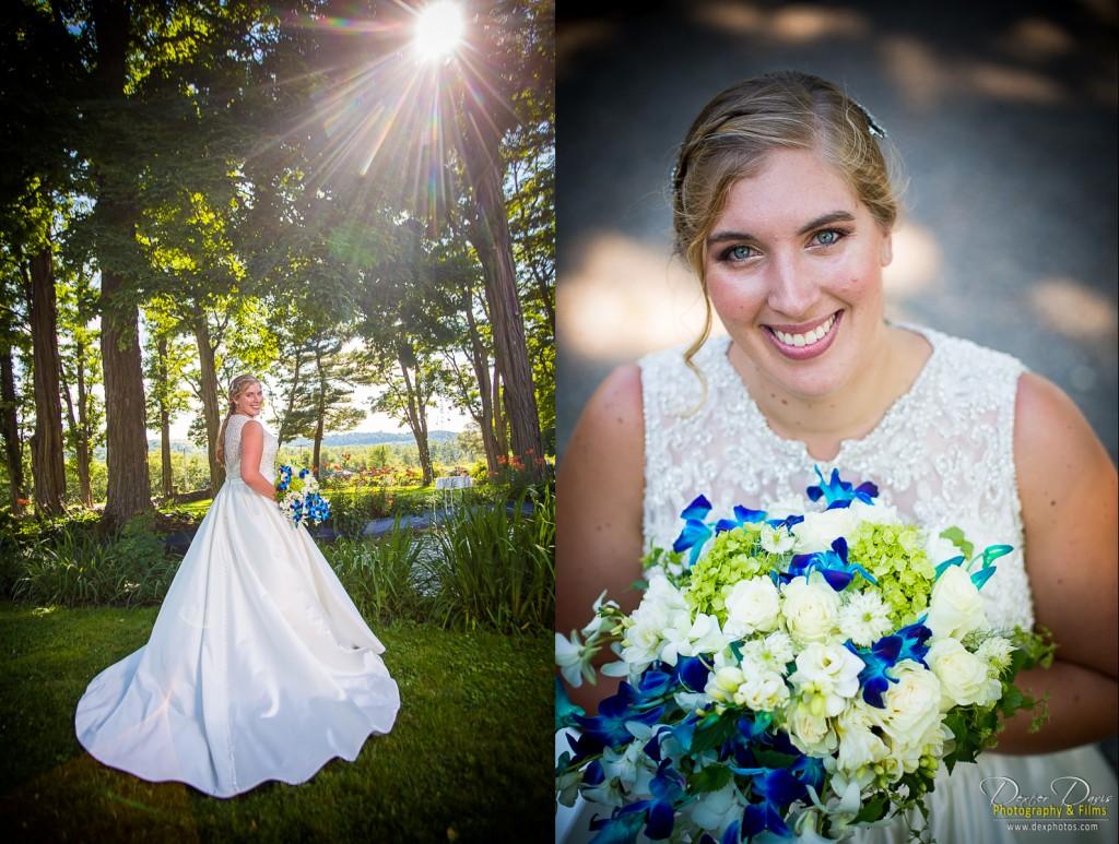 Bride Close Up.jpg
