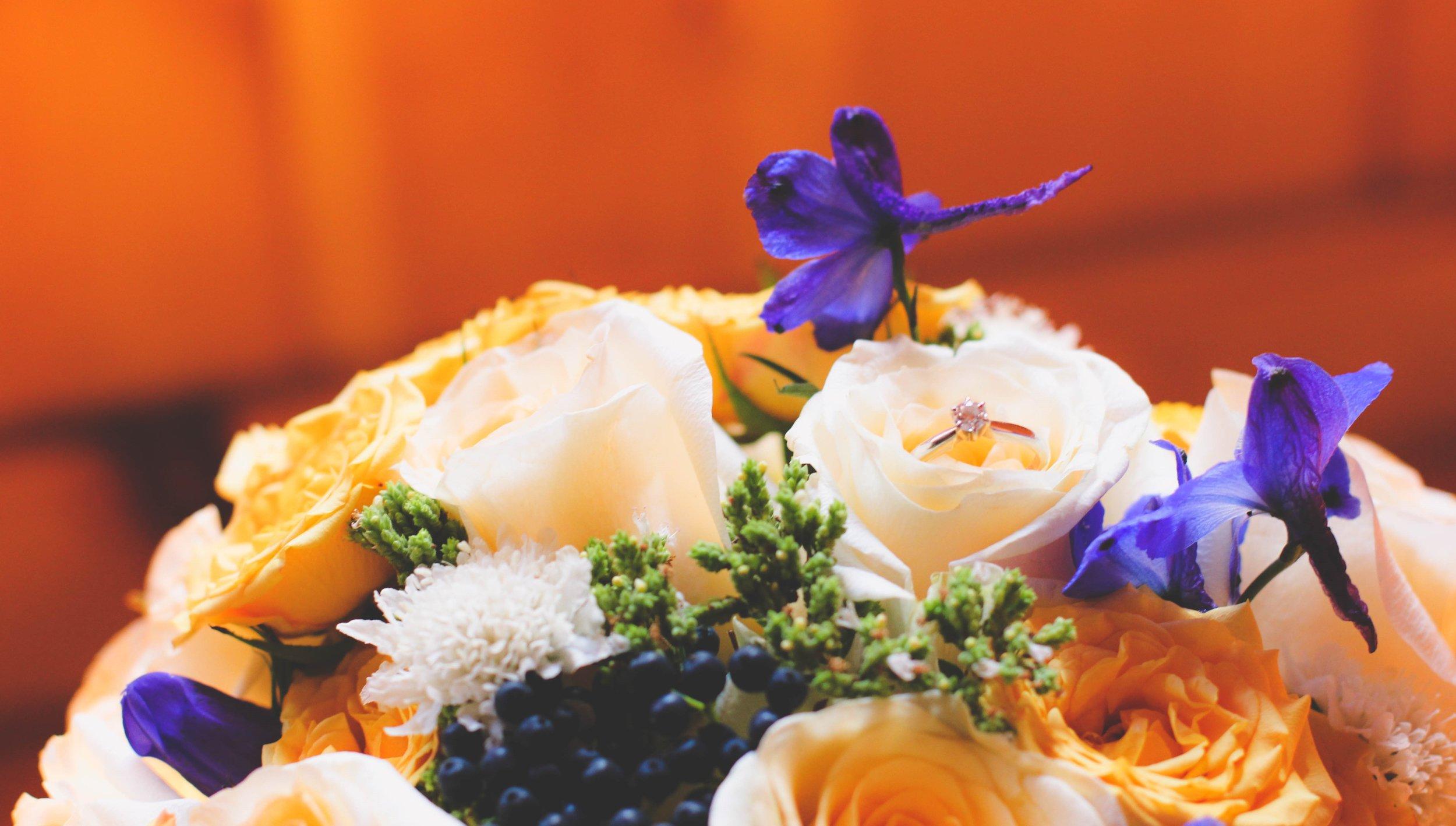 Bouquet Ring.jpg
