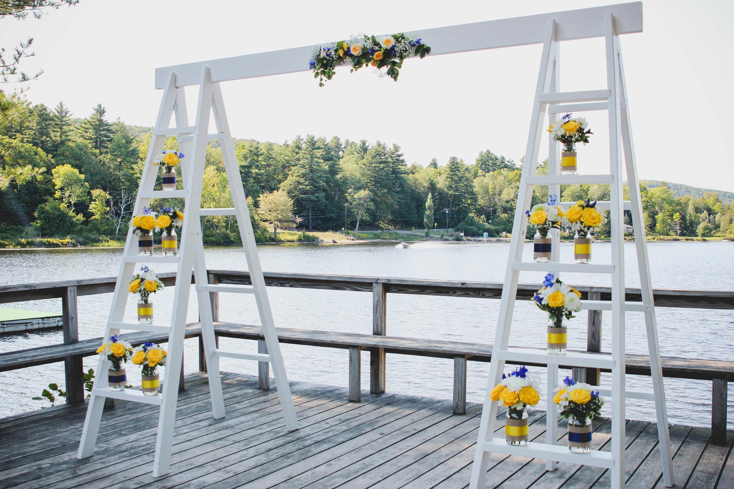 Lennox Alter Ladder.jpg