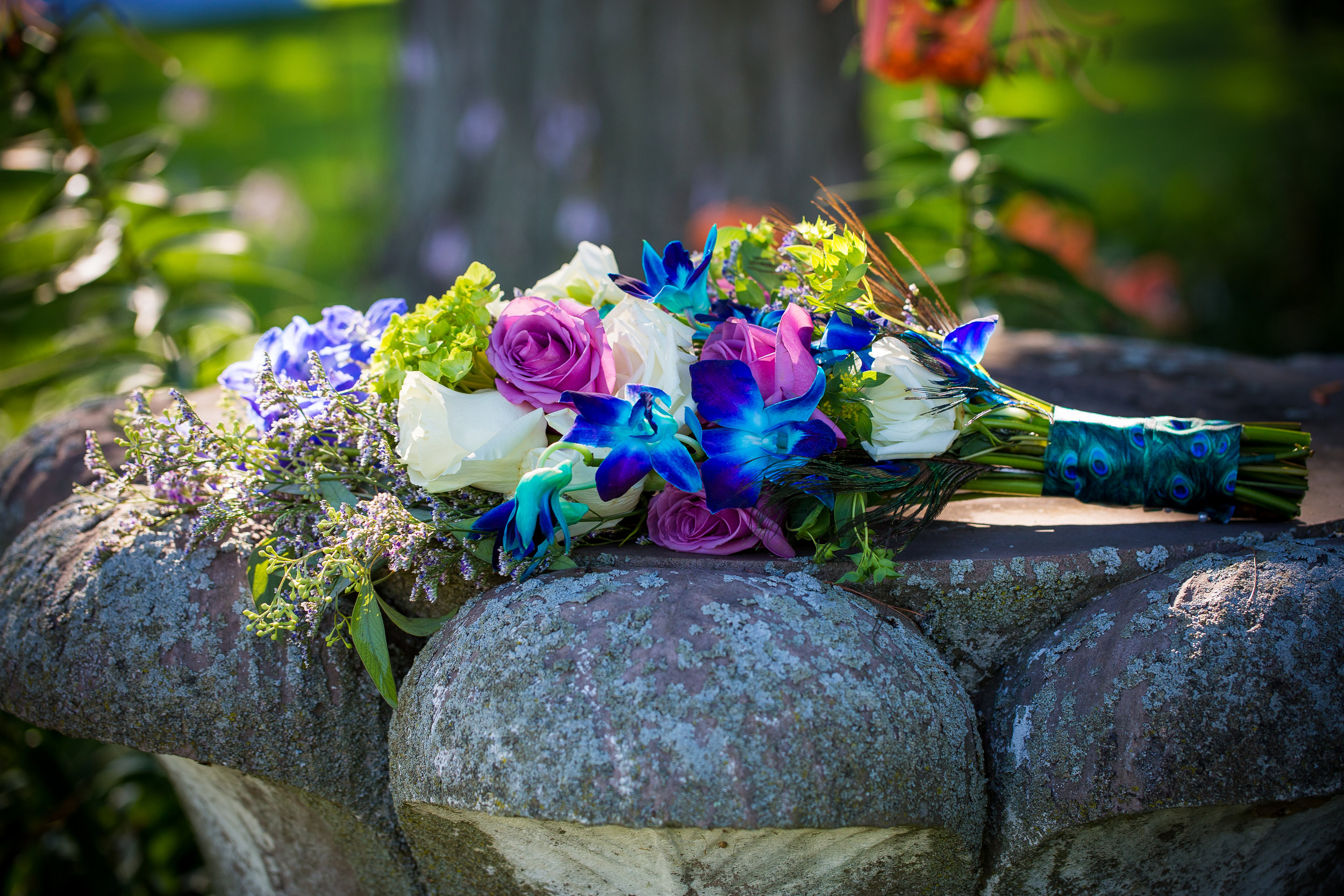 New Bridesmaid Bouquet.jpg