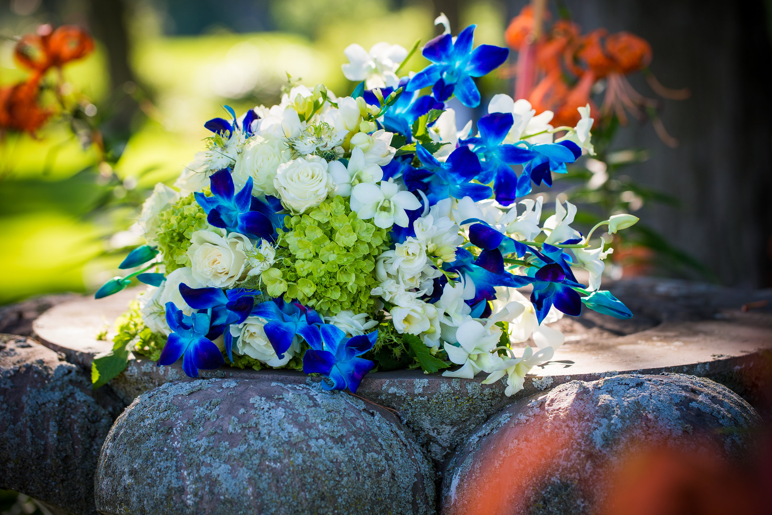 NewBride Bouquet.jpg