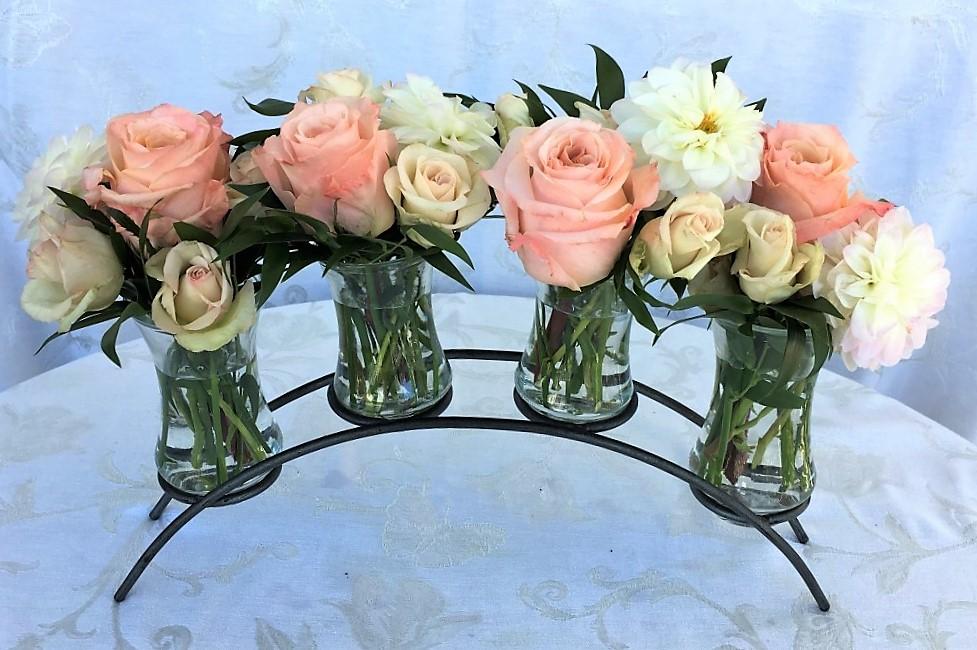 Small Rose Vases compressed.JPG