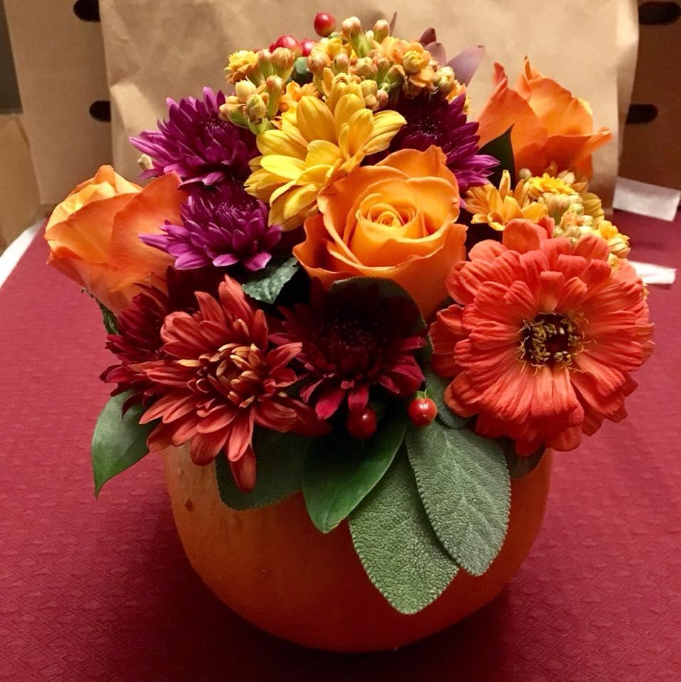 Faux Thanksgiving Pumpkin.jpg
