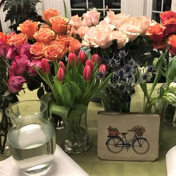 Flower Arranging Class Table.jpg