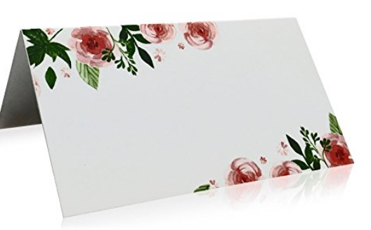 placecard (1).PNG