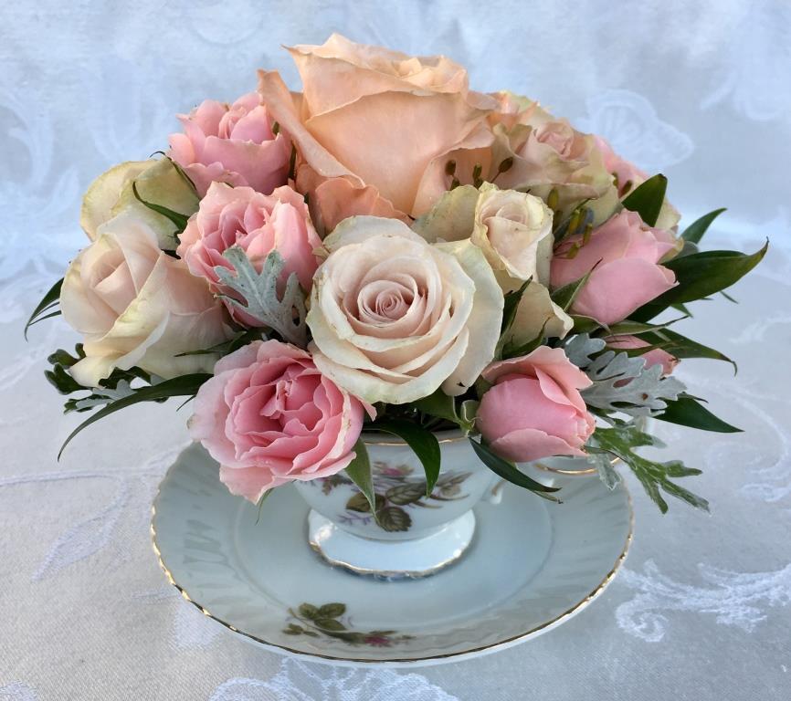 Tea Cup roses compressed.jpg