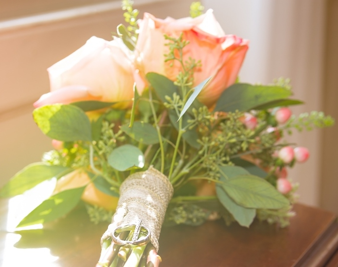 Bouquet and rings compressed.jpg