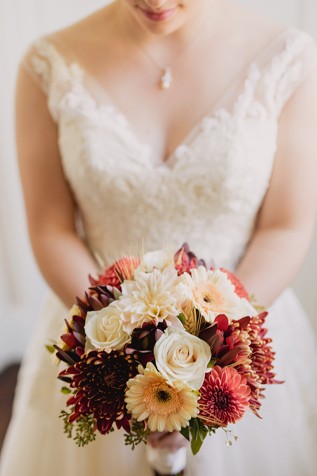 Olivia+Hayden Wedding-101.jpg
