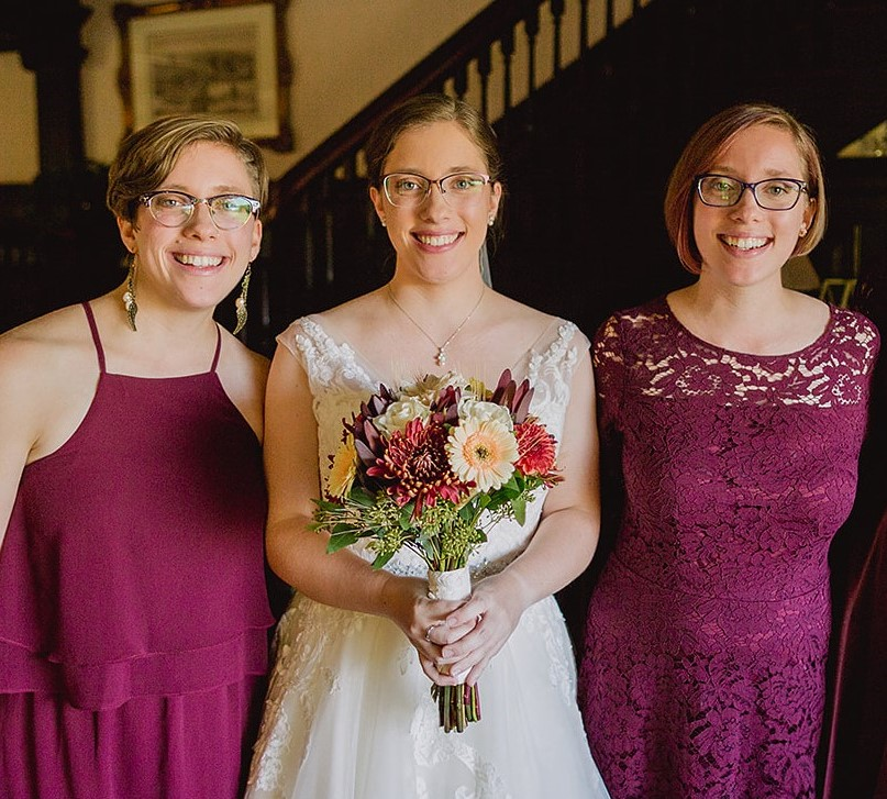 Olivia+Hayden Wedding-117 (2).jpg