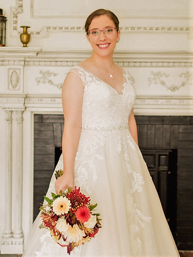 Olivia+Hayden Wedding-131 (2).jpg