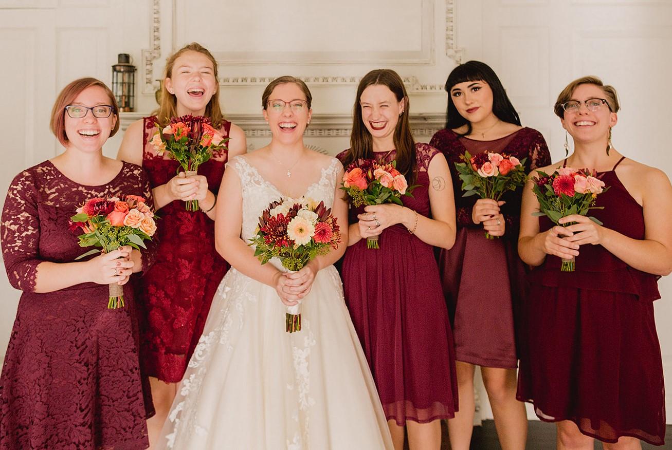 Olivia+Hayden Wedding-150 (2).jpg