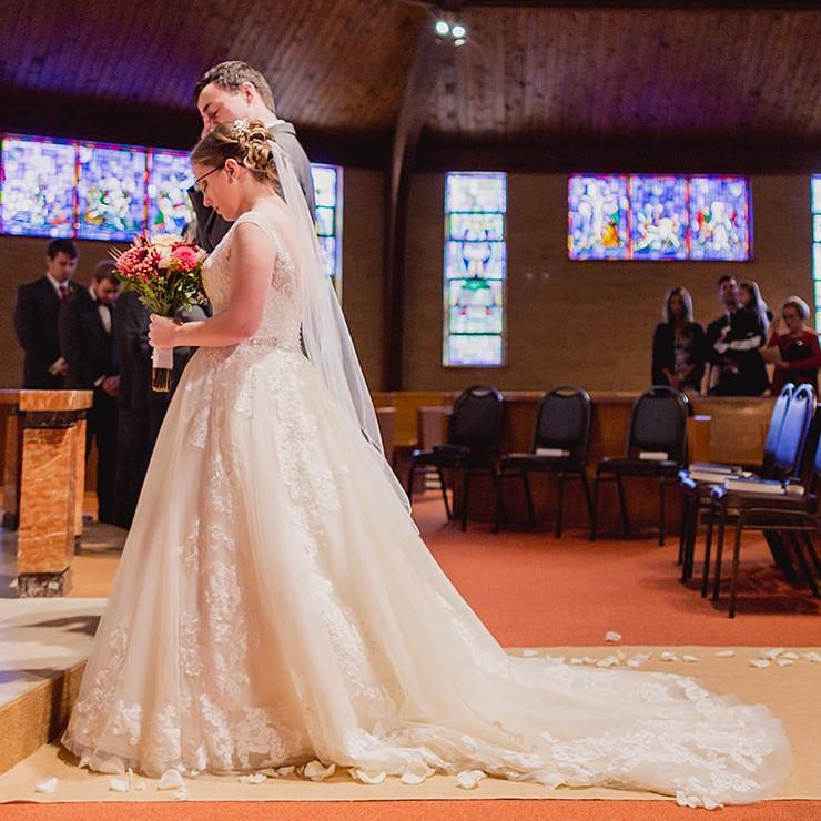 Olivia+Hayden Wedding-244 (2).jpg