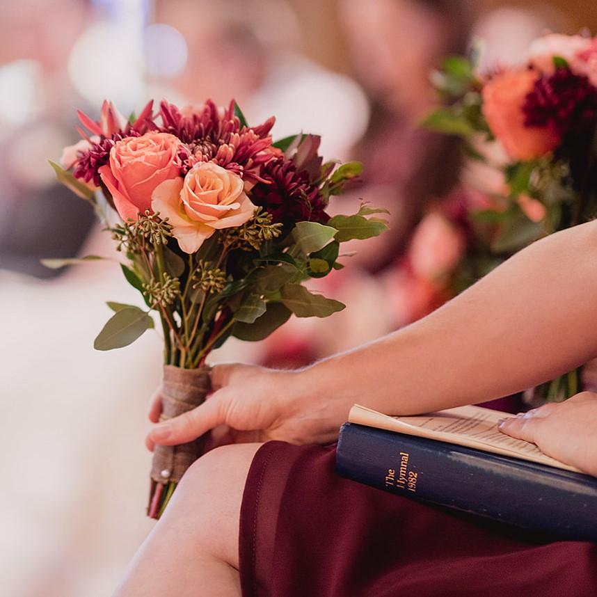 Olivia+Hayden Wedding-260.jpg