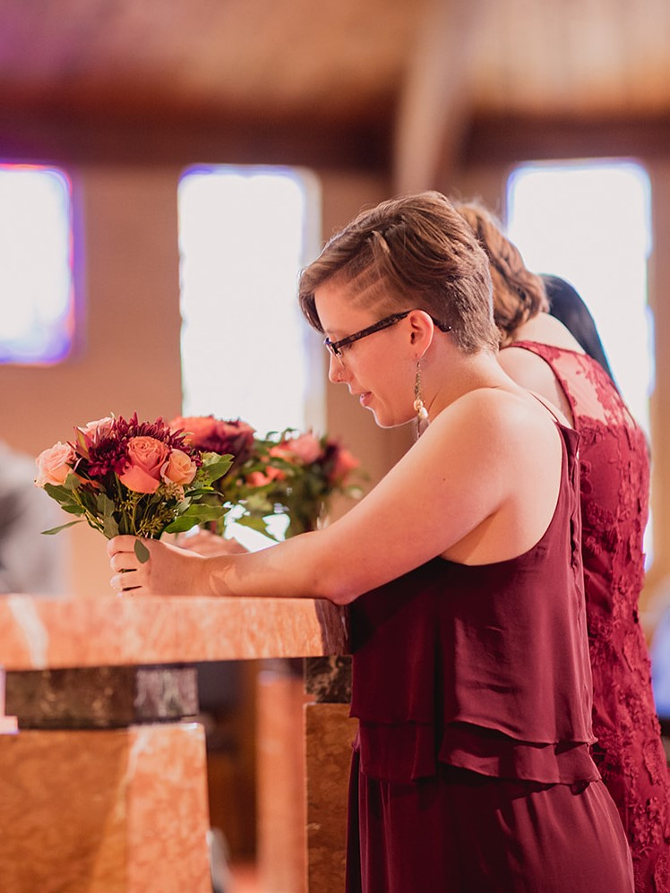 Olivia+Hayden Wedding-289.jpg