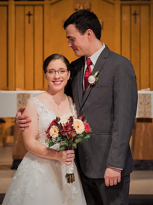 Olivia+Hayden Wedding-403 (2).jpg
