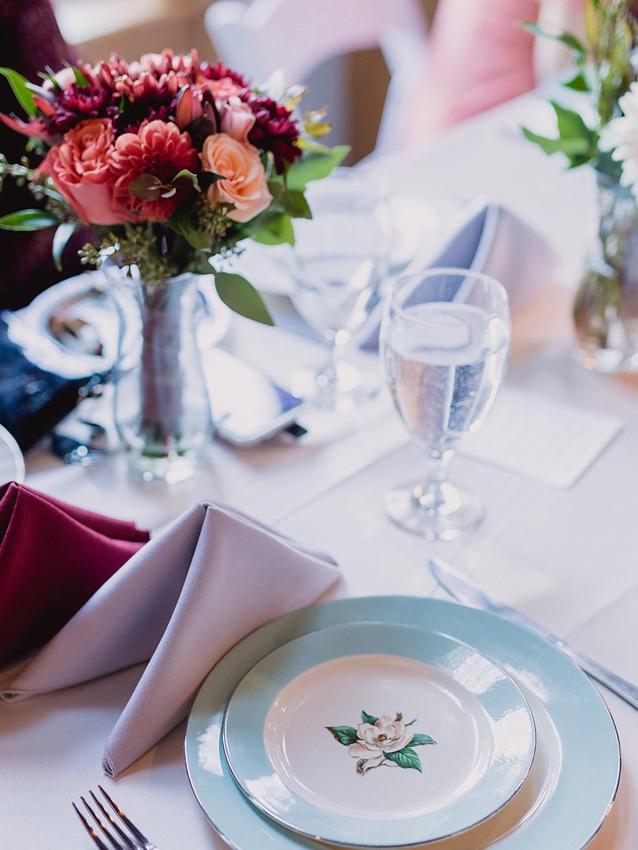 Olivia+Hayden Wedding-484.jpg