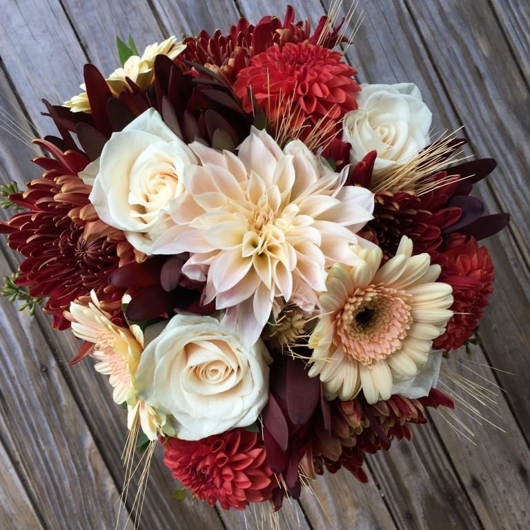 Bridal Bouquet Top.jpg