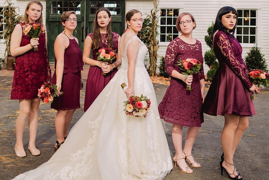 Olivia+Hayden Wedding-168 (2).jpg