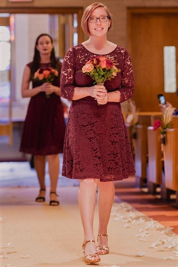 Olivia+Hayden Wedding-218 (2).jpg