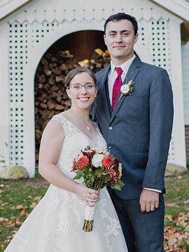 Olivia+Hayden Wedding-445 (2).jpg