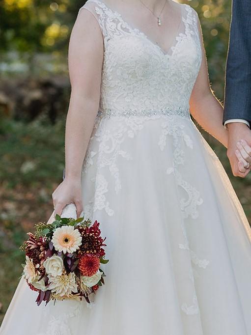 Olivia+Hayden Wedding-452 (2).jpg