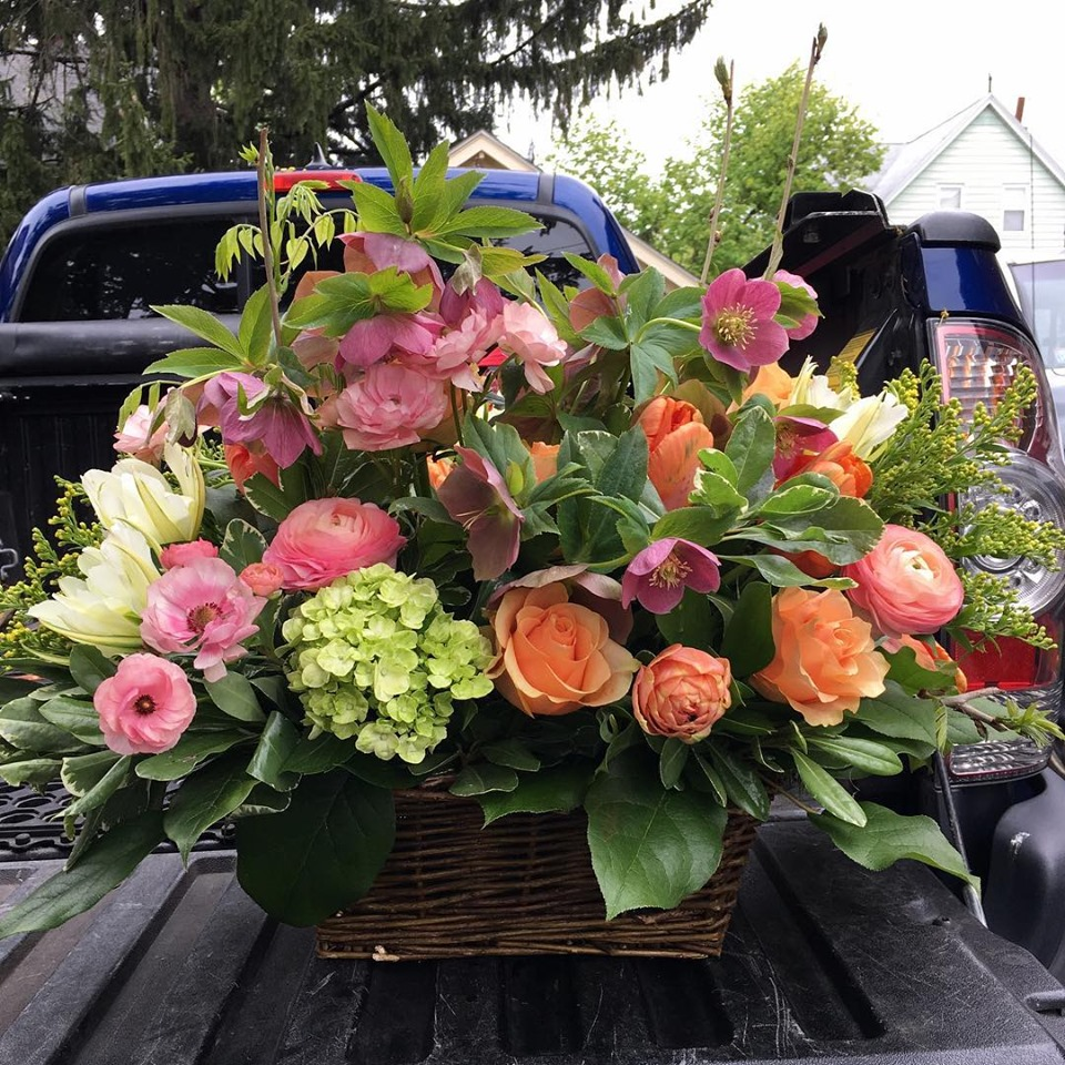 Flower Basket.jpg
