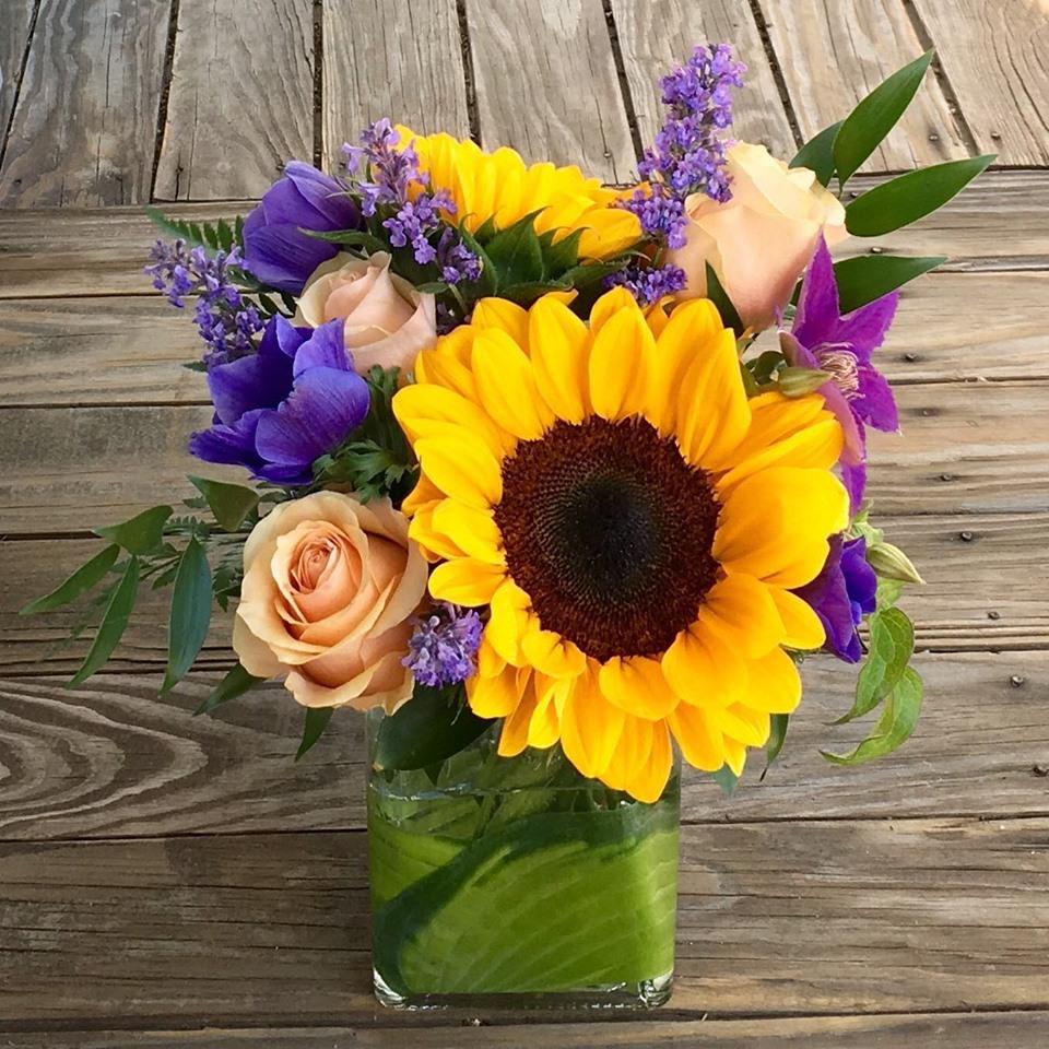 Sun Flower Medium.jpg