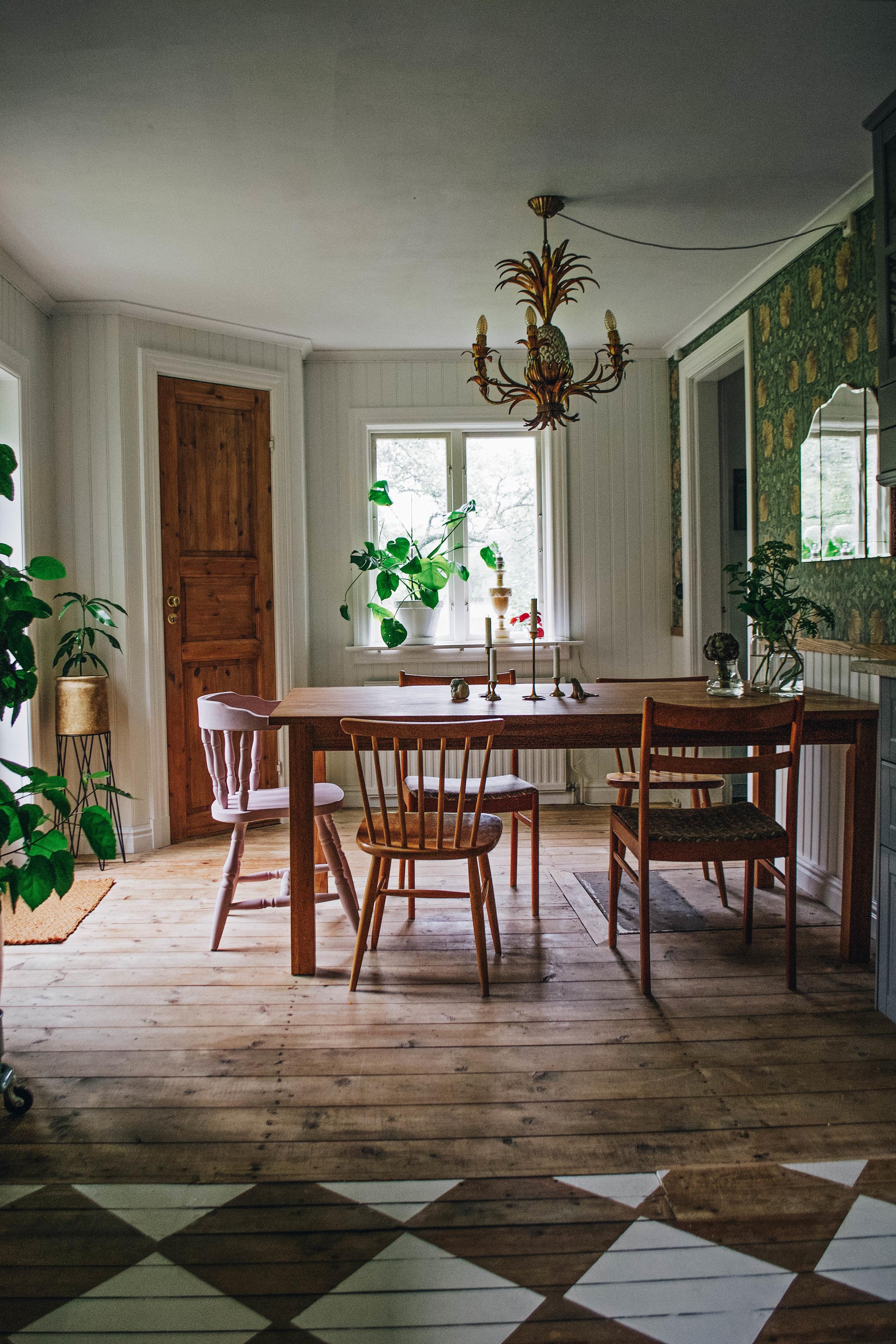 plathuset-kitchen.jpg